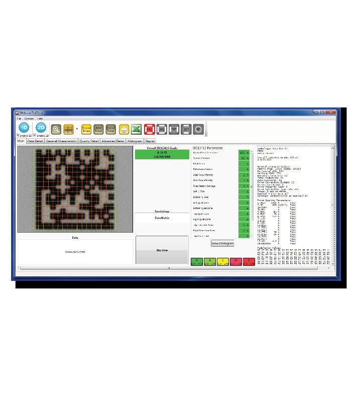 barcode-verification.jpg