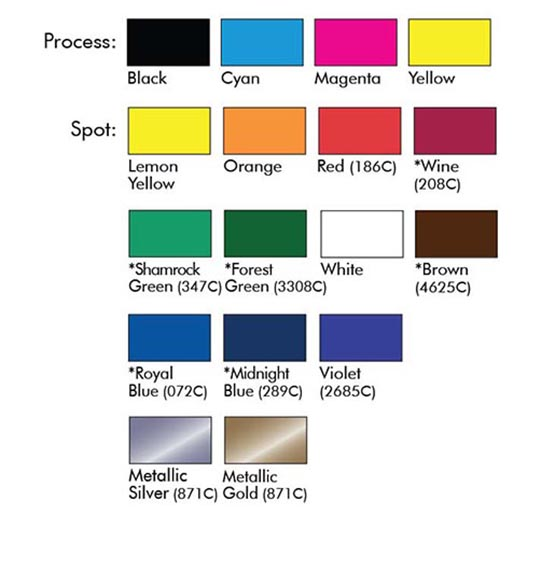 color-variety-printer-ribbons.jpg