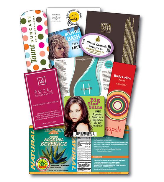 cosmetic-labels.jpg