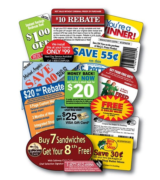 coupon-labels.jpg