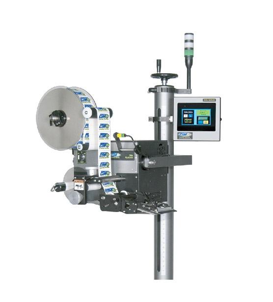 ctm-360a-applicator