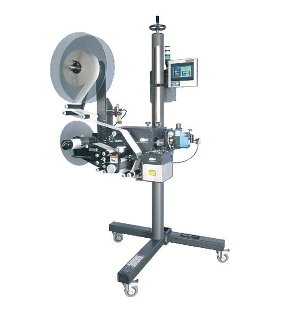 ctm-360hs-applicator