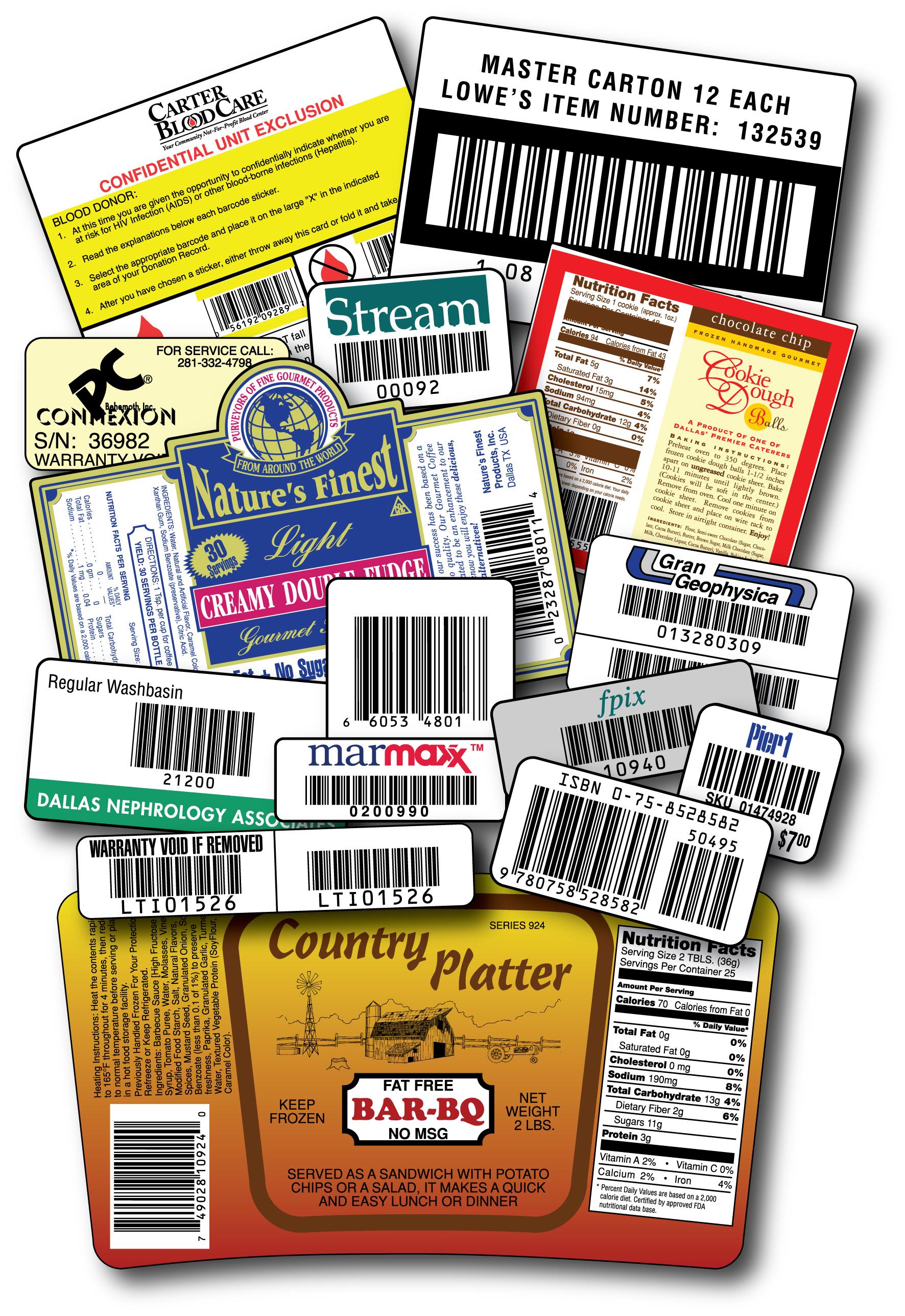 custom-printed-barcode-labels