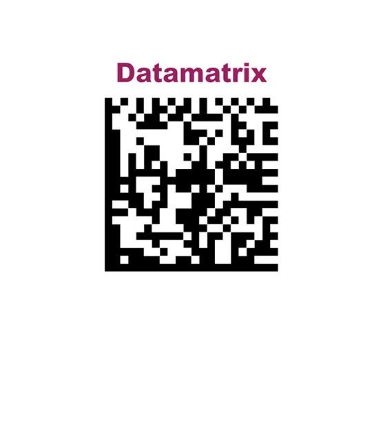 datamatrix-barcode.jpg