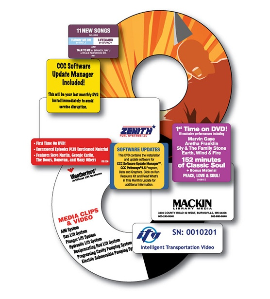 disc-labels.jpg