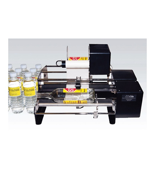 dm-bottle-matic-label-applicator.jpg