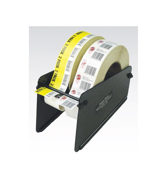 dm-simple-simon-label-dispenser.jpg