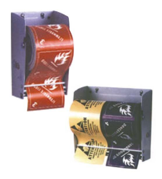 dml450-dml850-label-dispensers