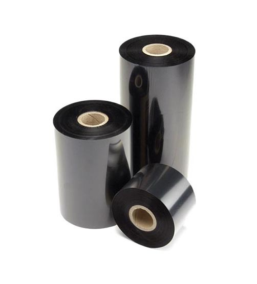 dnp-wax-resin-printer-ribbons.jpg