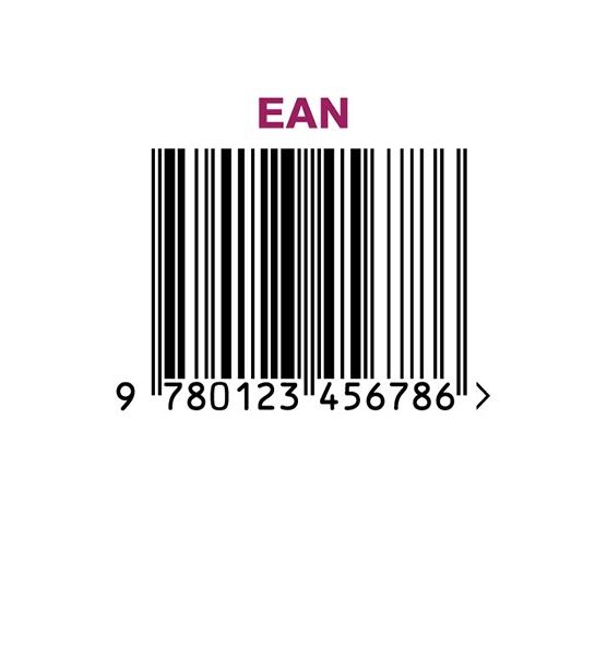 ean-barcode