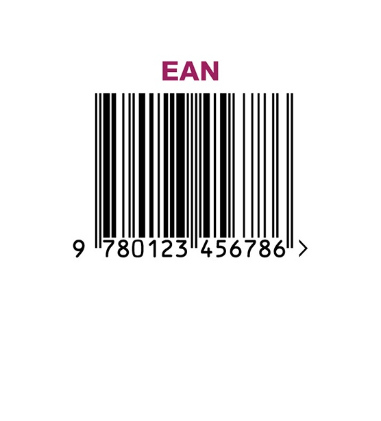ean-barcode.jpg