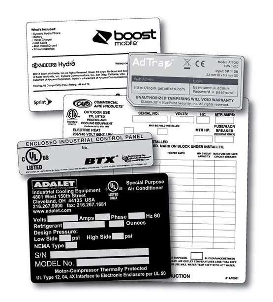 electronic-labels.jpg