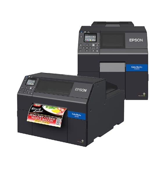 epson-C6000-series-printers