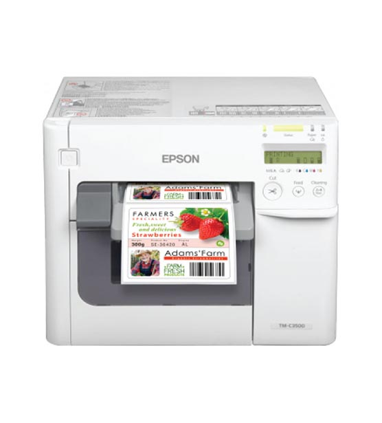 epson-colorworks-c3500-inkjet-label-printer.jpg