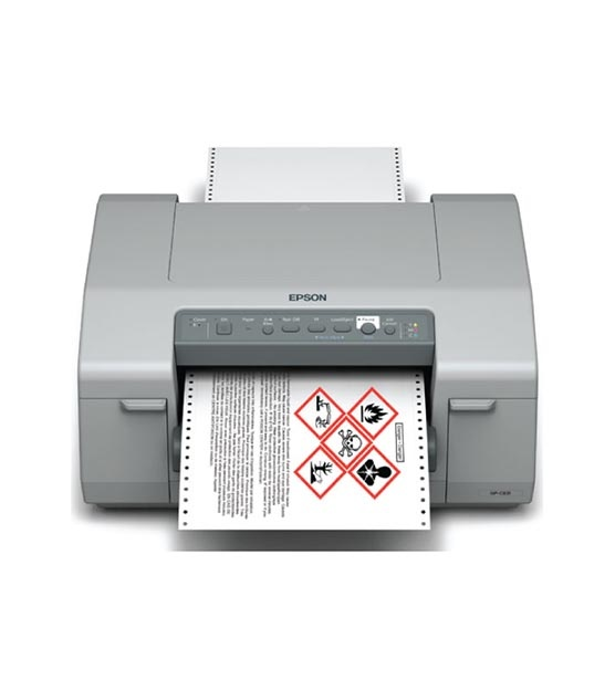 epson-colorworks-c831-wide-color-label-printer
