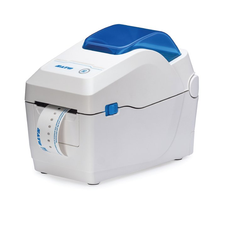 sato-ws2-printer-for-healthcare
