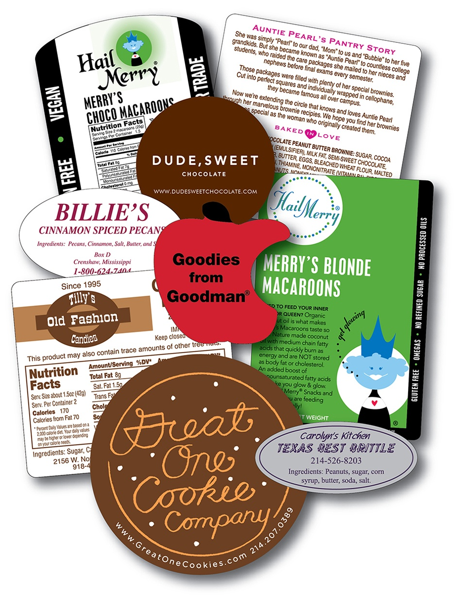 food-dessert-candy-labels.jpg