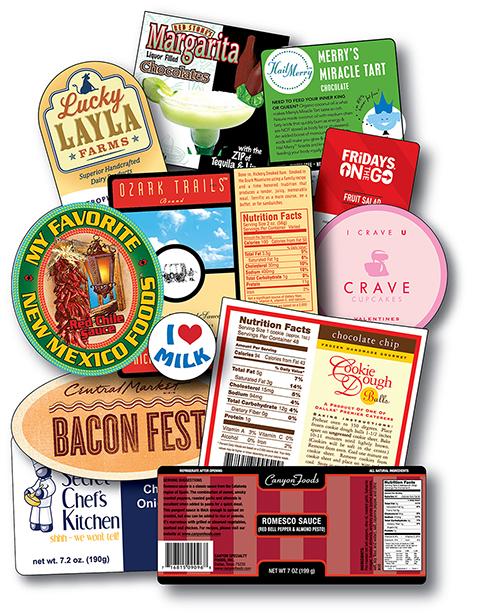 food-labels.jpg
