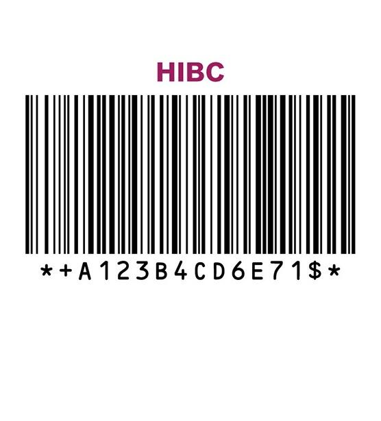hibc-barcode.jpg