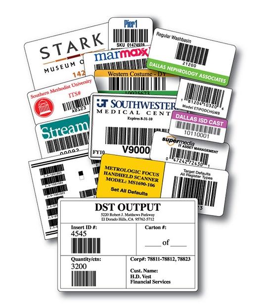 inventory-labels.jpg
