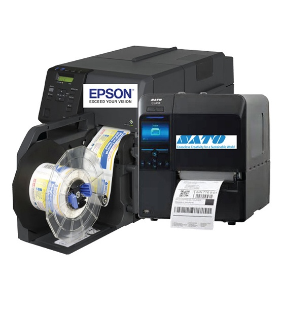 label-printers-and-barcode-printers.jpg