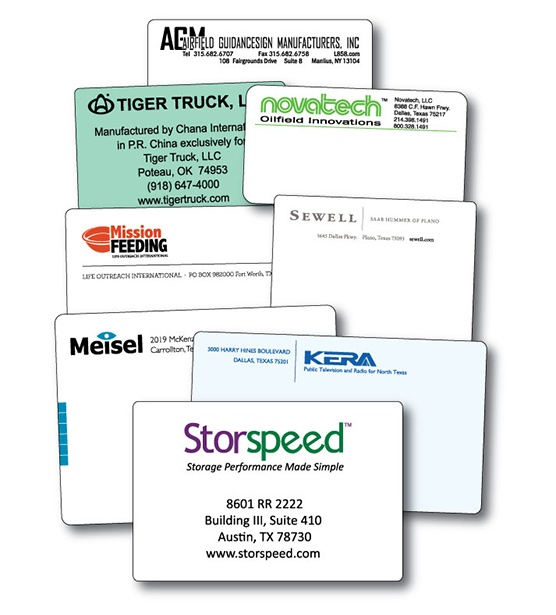 mailing-and-shipping-labels