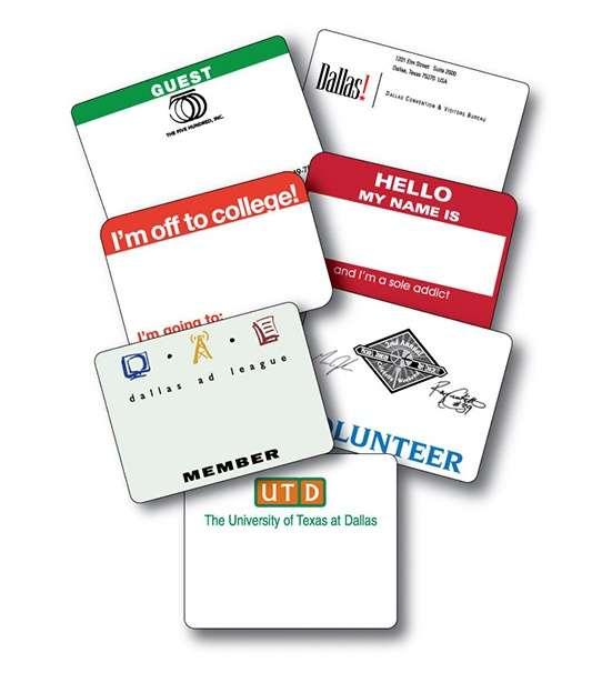 name-badge-labels.jpg