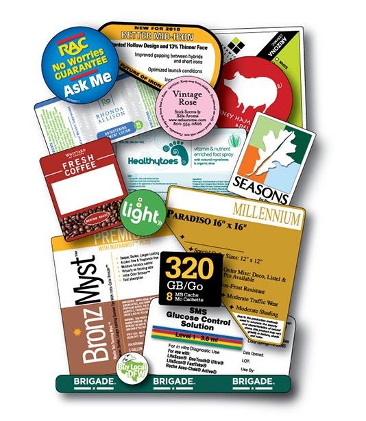 packaging-labels.jpg