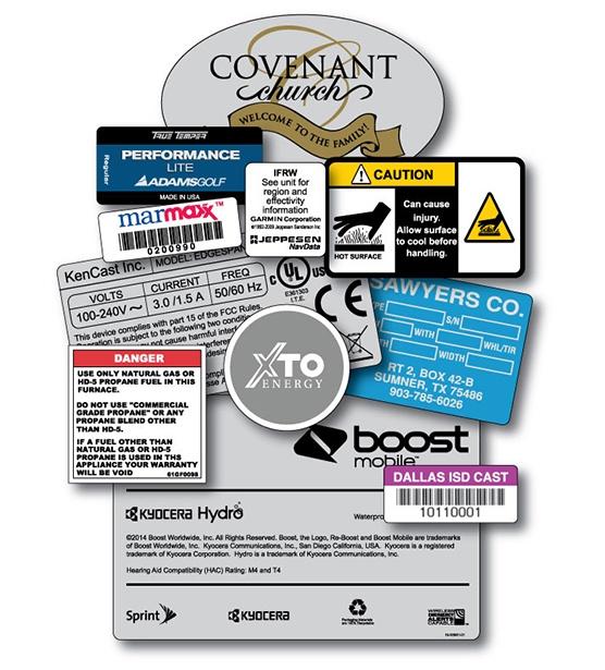 polyester-labels.jpg