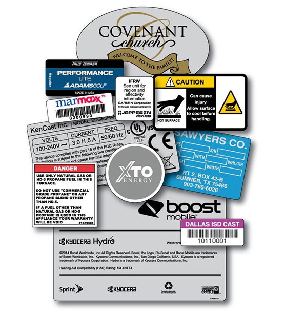 polyester-labels.jpg