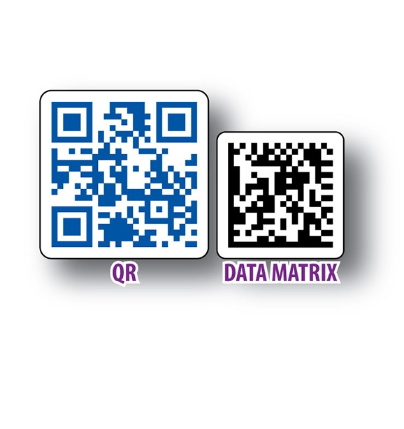 qr-and-data-matrix-barcodes.jpg