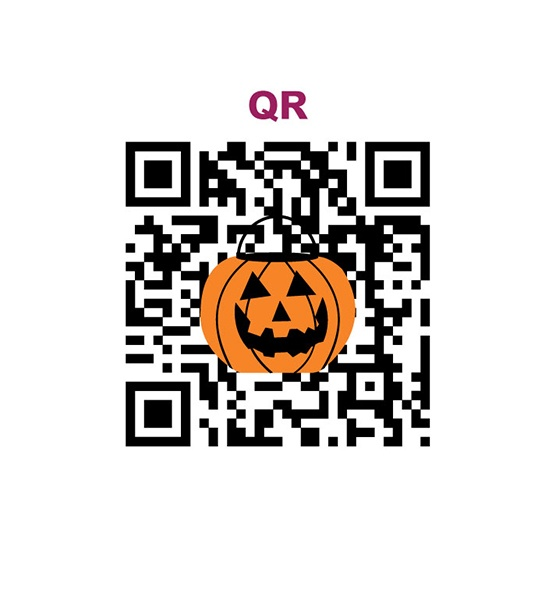 qr-barcode.jpg