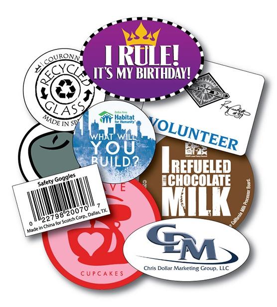 reusable-labels.jpg
