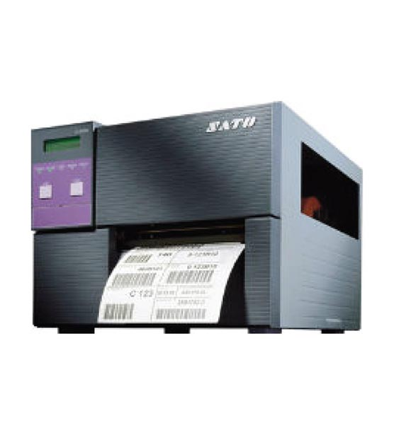 sato-cl6e-series-printer.jpg