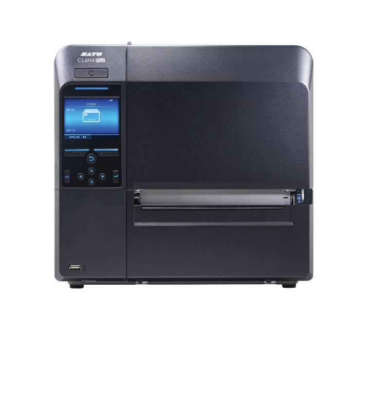 sato-cl6nx-plus-printer