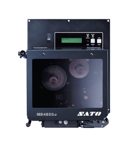 sato-m8485se-print-engine
