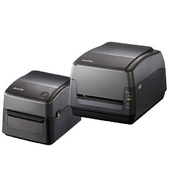 sato-ws408-ws12-series-printer