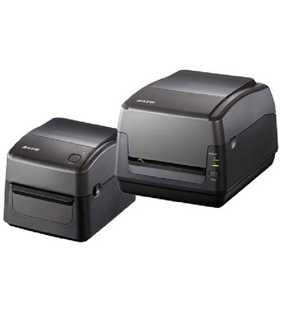 sato-ws408-ws12-series-printer