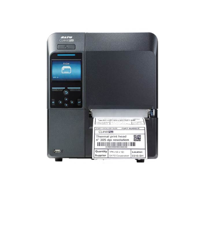 sato_cl4nx_plus_printer