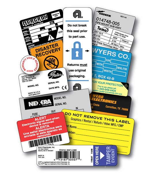 security-labels.jpg