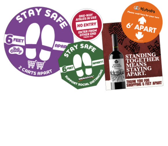 stay-safe-floor-decal-collage-lp