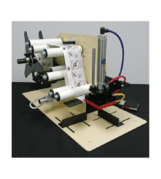 tal-3100t-applicator