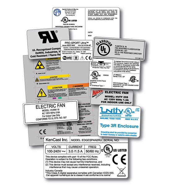 ul-and-csa-labels.jpg