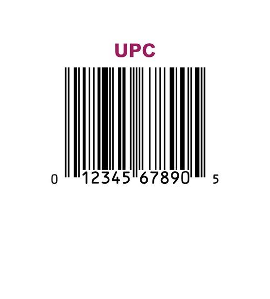 upc-barcode.jpg