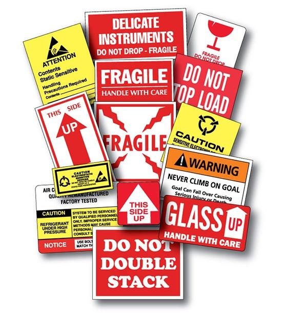 warning-labels.jpg