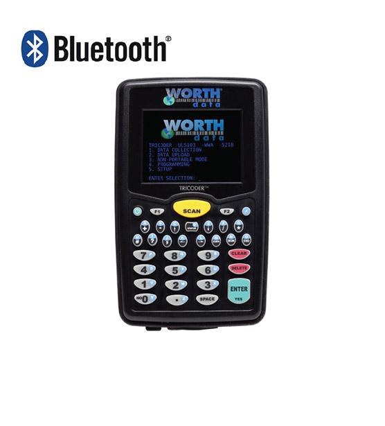 wd-5100-tricoder-barcode-reader