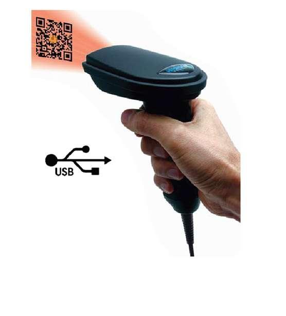 wd-530-2d-barcode-reader