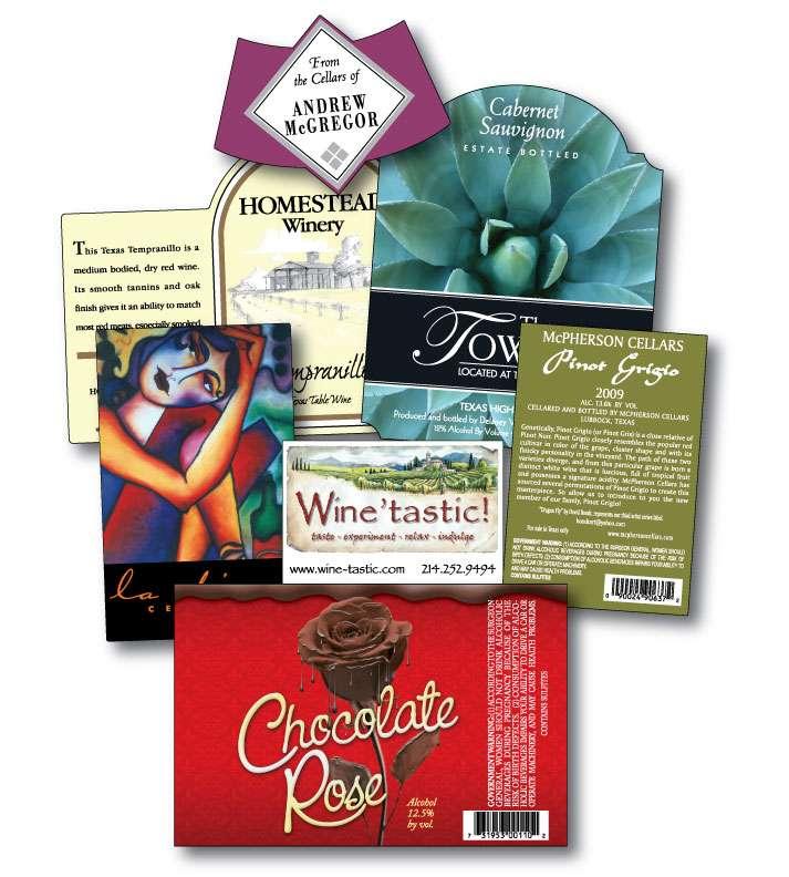 wine-labels.jpg