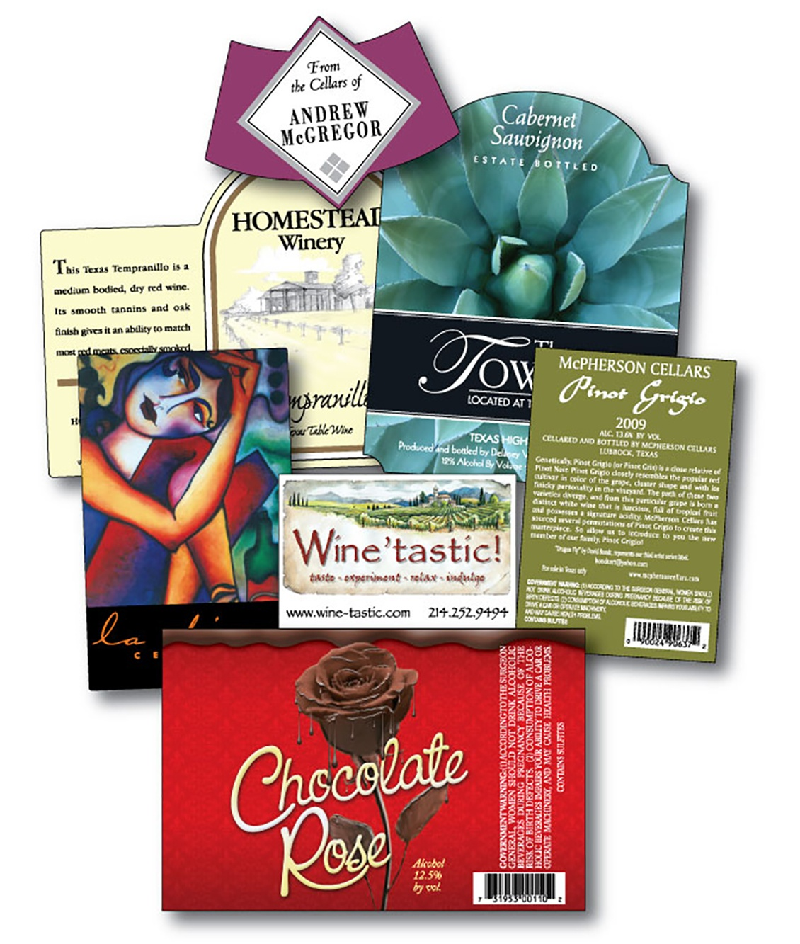 wine-label-variety.jpg